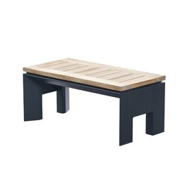 Hamilton Bay OUTDOOR Hamilton Bay OUTDOOR Terrace Side Table new