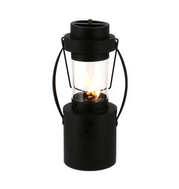 Cosi Cosiscoop Ryder black gas lantern