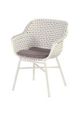 Hartman Hartman Delphine Dining Chair wit