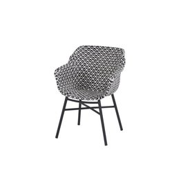 Hartman Hartman Delphine Dining Chair black