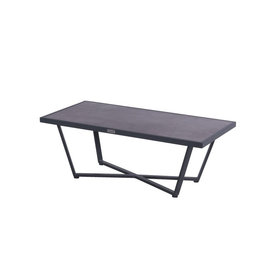 Hartman Hartman Luxor Ceramic Lounge Table 124x64x45cm xerix