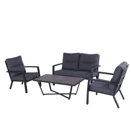 Hartman Hartman Canberra Lounge Set 2-seater (set article) xerix