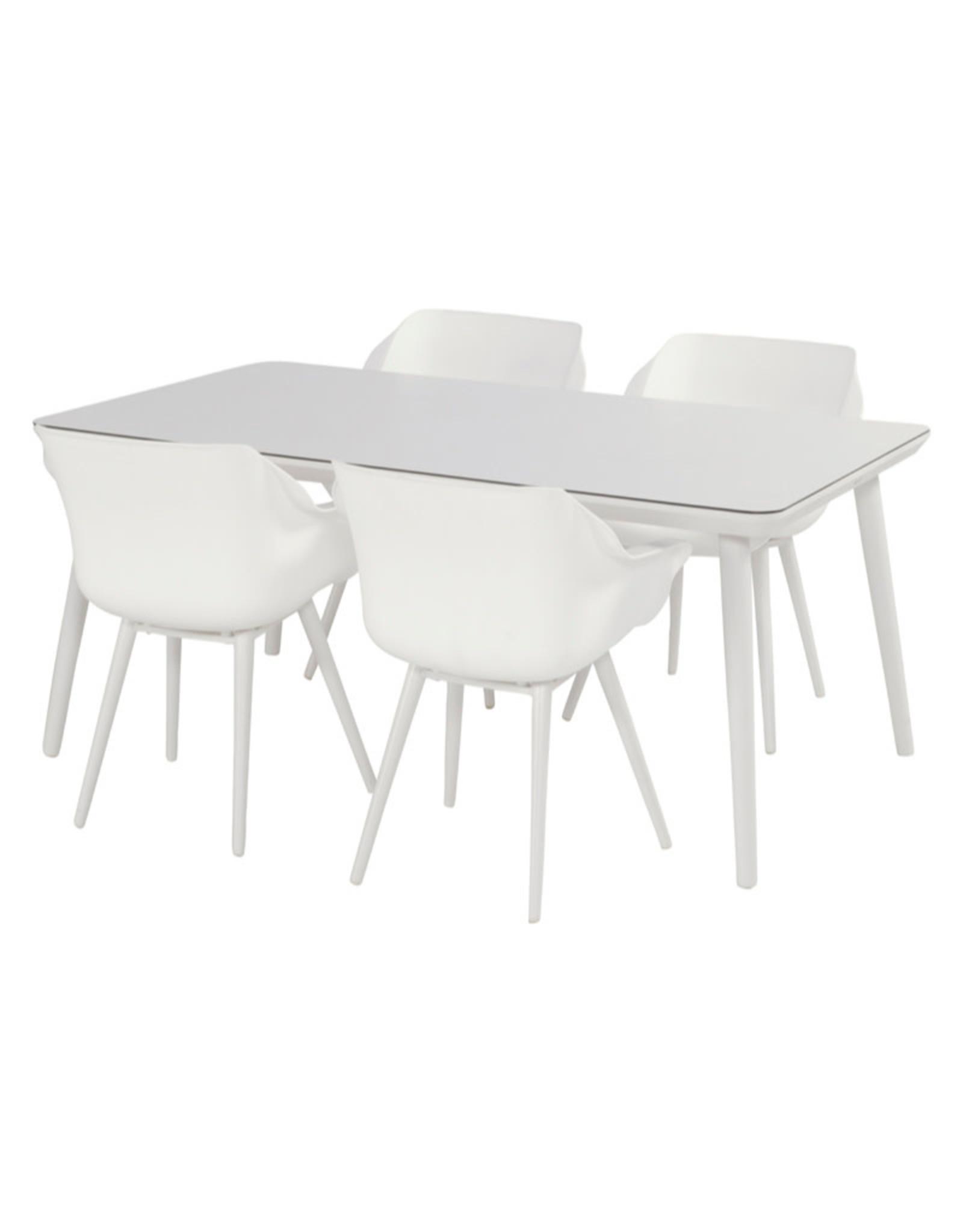 Hartman Hartman Sophie Studio HPL Table 170x100cm