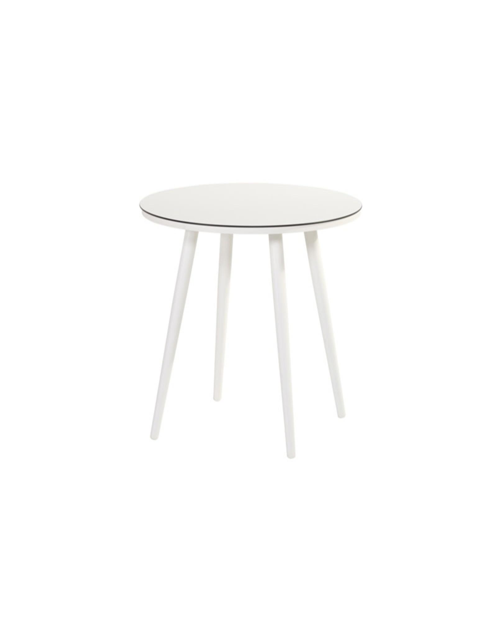 Hartman Hartman Sophie Studio HPL Bistro Table h.70cm, r.66cm