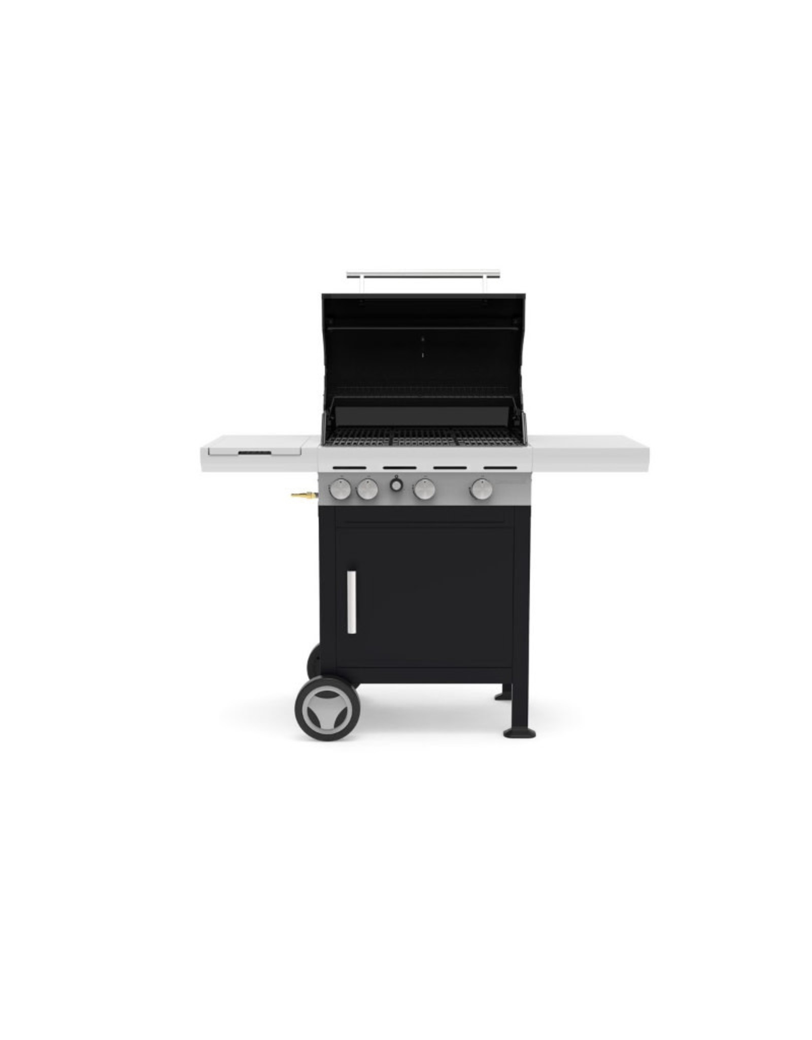 Barbecook Barbecook SPRING 3212 3+1