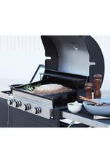 Barbecook Barbecook STELLA 3221