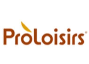 Proloisirs