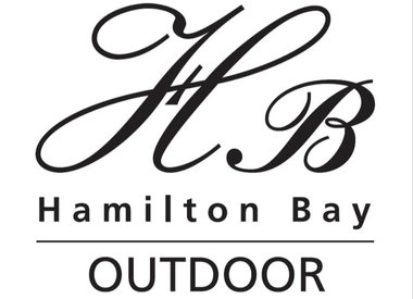 Hamilton Bay OUTDOOR