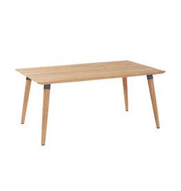 Hartman Hartman Sophie Studio Teak Table 170x100cm
