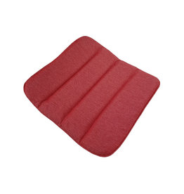 Hamilton Bay OUTDOOR Sophine seating cushion kuipchair universal Lobster Red