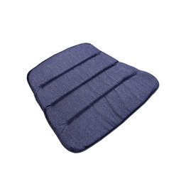 Hamilton Bay OUTDOOR Chamonix seating cushion kuipchair universal Navy blue