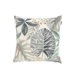 Hartman Hartman Julie Green 50x50x16 Decorative cushion