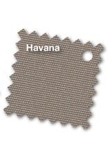 Platinum B.V. Platinum Zweefparasol Challenger T2 premium 3x3 Havana