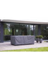 Outdoor covers Outdoor Covers tuinsethoes 245x150x95 cm