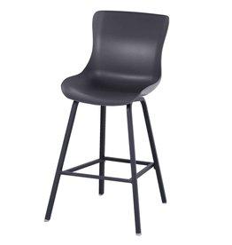 Hartman Hartman Sophie Element BAR chair Donkergrijs