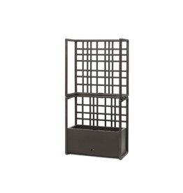 Nardi Nardi Sipario 2, modular plant bench / wall TERRA