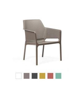Nardi Nardi Net Relax stoel