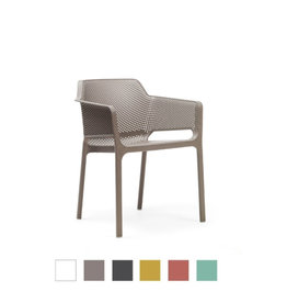 Nardi Nardi Net armchair
