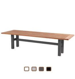 Hartman Hartman Sophie Yasmani Table 300x100cm