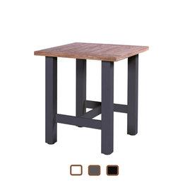 Hartman Hartman Sophie Yasmani Bar Table 100x100x110cm
