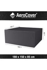 Aerocover AeroCover Tuinsethoes 180x150xH85