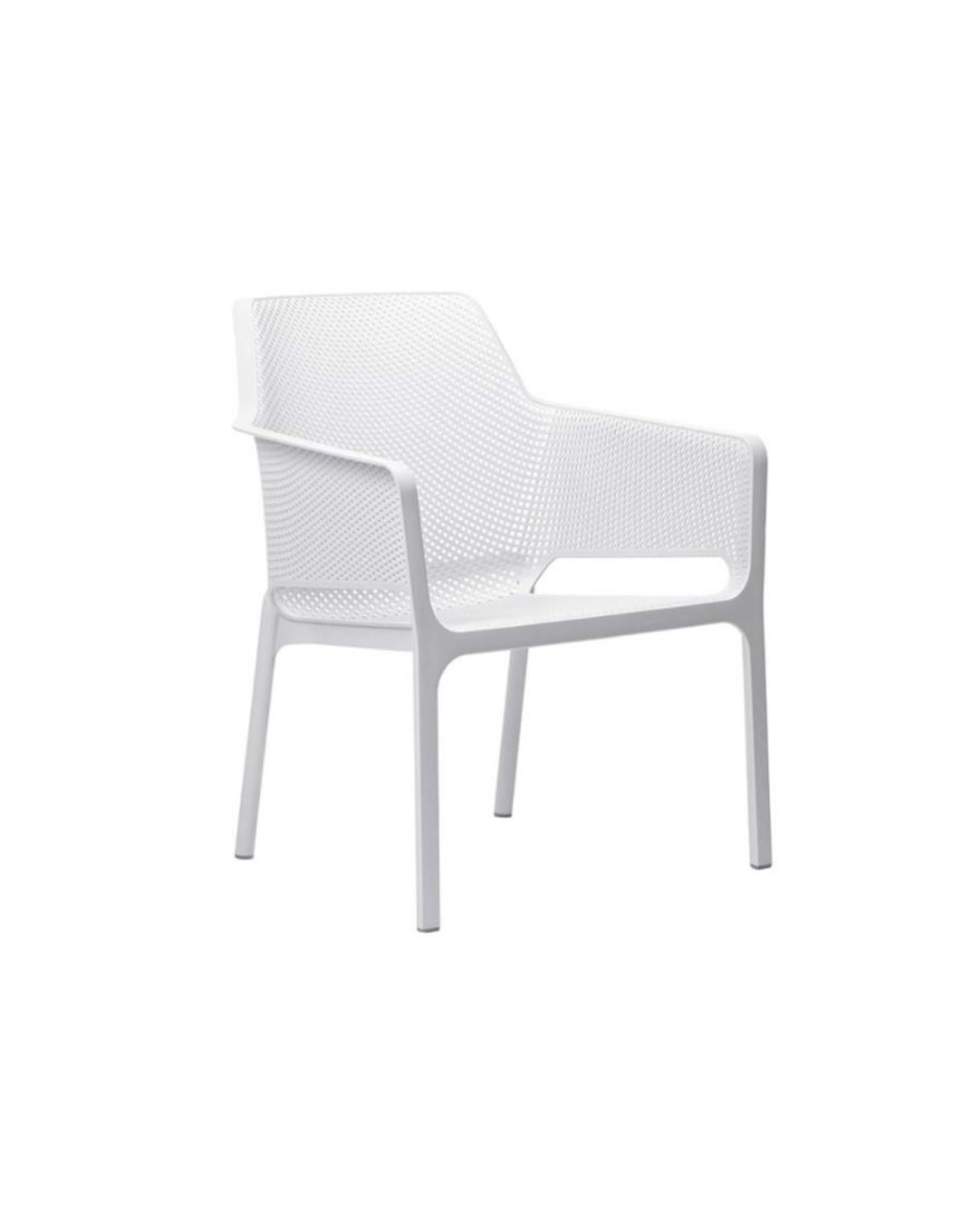 Nardi Nardi Net Relax lounge stoel
