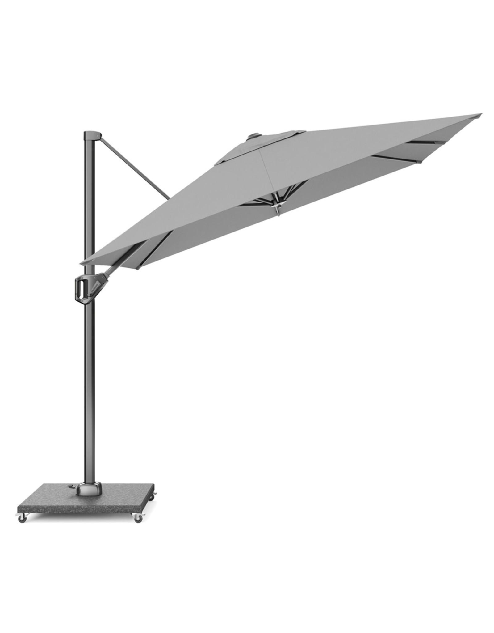Platinum Platinum Voyager T1 2,5x2,5m Light Grey