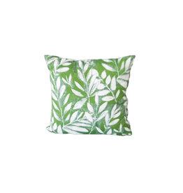 Hamilton Bay OUTDOOR Hamilton Bay OUTDOOR decorative cushion Bluemoon Amazon 45x45cm