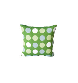 Hamilton Bay OUTDOOR Hamilton Bay OUTDOOR decorative cushion Bean Amazon 45x45cm