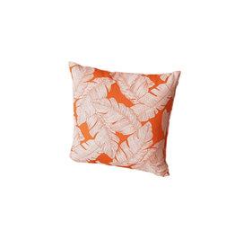 Hamilton Bay OUTDOOR Hamilton Bay OUTDOOR decorative cushion Nightingale Tuscan 45x45cm