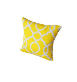 Hamilton Bay OUTDOOR Hamilton Bay OUTDOOR decorative cushion Vanity Citron 45x45cm