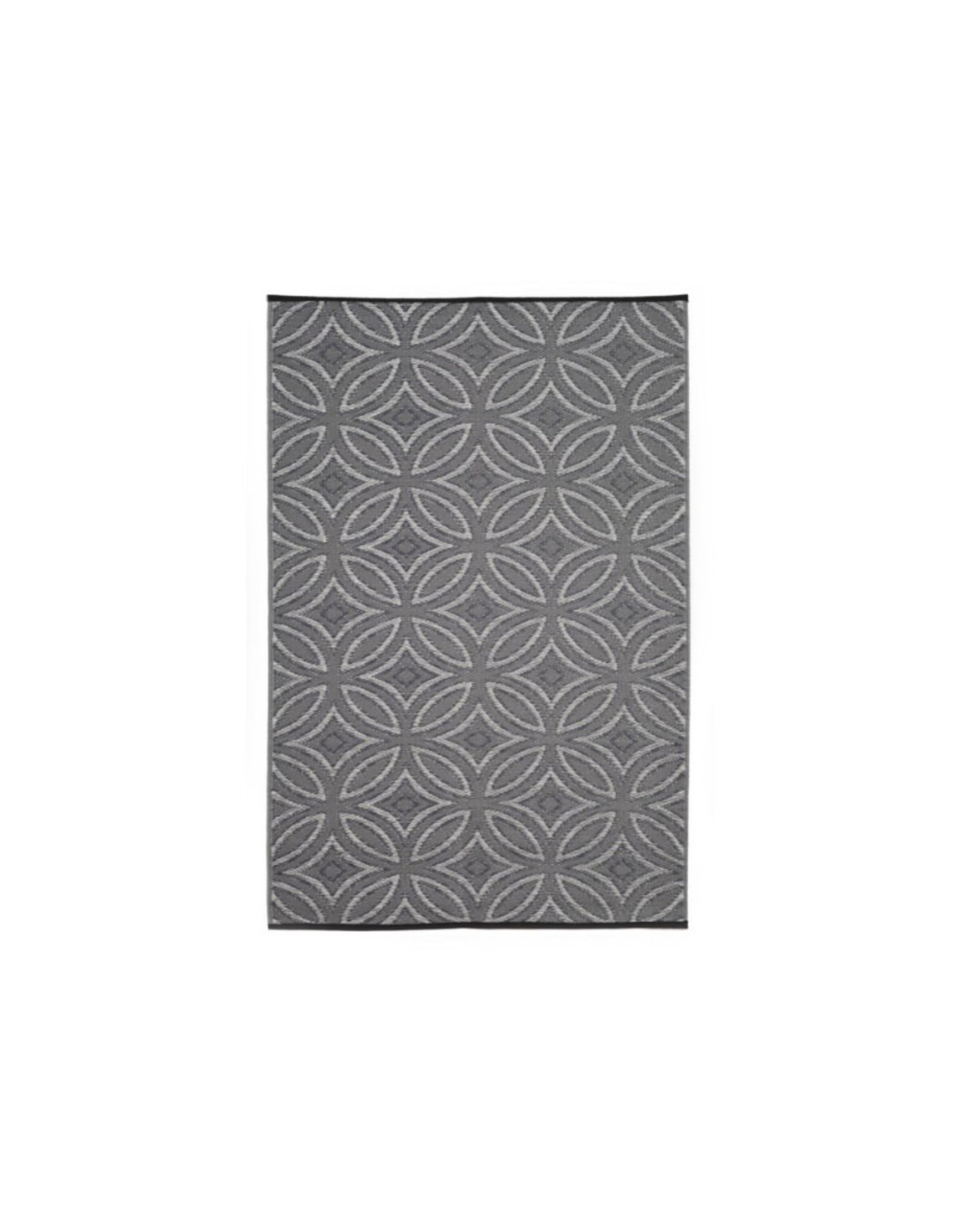 Proloisirs Proloisirs TAPIS buitenkleed 240x150cm GRIS FH04