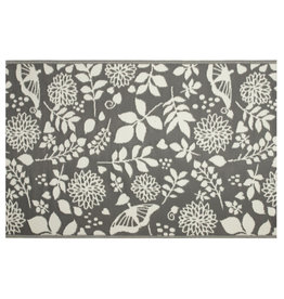 Proloisirs Copy of Proloisirs buitenkleed tapis 240x150cm GRIS FH04