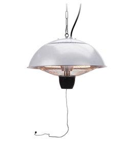 Koopman international b.v. ExcellentTerrasheater hanglamp 1500w