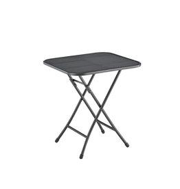 Engarden Kettler Folding table 70x70cm expanded metal