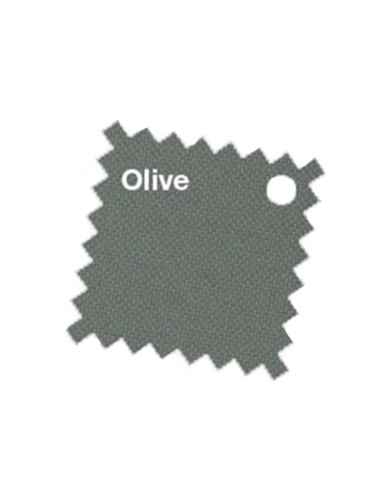 Platinum Platinum Parasol Riva 2,5x2,5m Olive green 7106T
