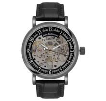 Skeleton Edition horloge