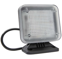 TV Simulator | TV LED | Televisie lamp | Anti inbraak | Fake TV