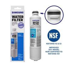 Waterfilter DA29-00020B