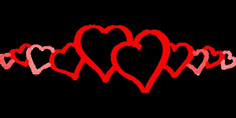 Tips om je geliefde, partner, vriendin of vriend te verrassen met speciale gelegenheden