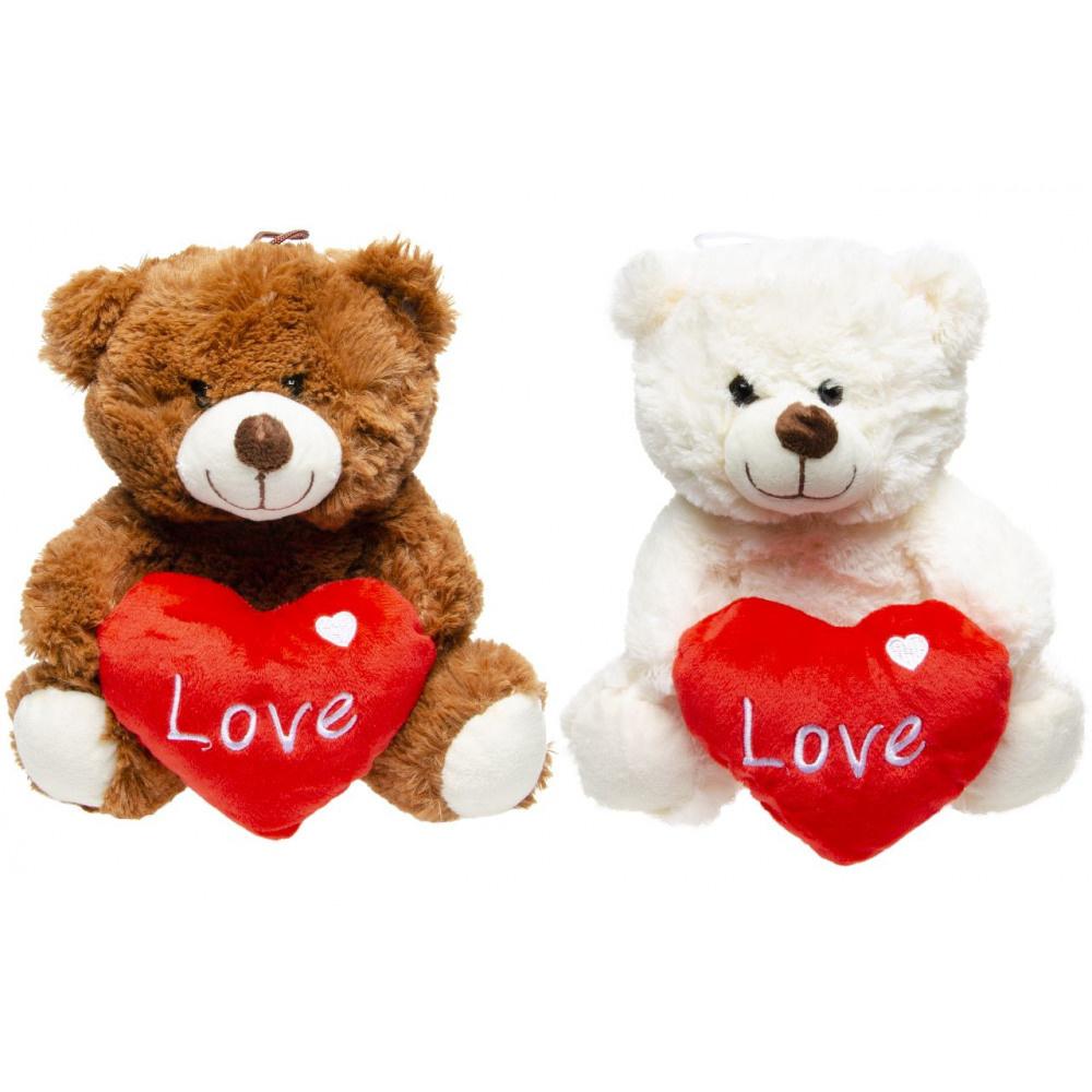 Knuffels met love