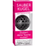 De Retourboer Pocket Cleaner - Tasreiniger - schoonmaakbal - Roze
