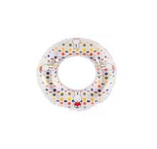 Nijntje Zwemring - diameter 45 cm