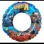Disney Pixar Zwemring - Zwemband Disney Cars - Diameter 44.5 Cm