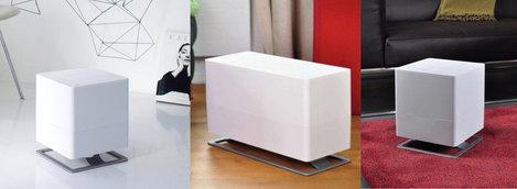 Last van een droge lucht in huis? Wat is een luchtbevochtiger en waar is het goed voor?
