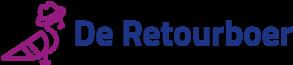 De Retourboer.nl - Verkoop van goedkope retourproducten - geretourneerde artikelen voor een lage prijs