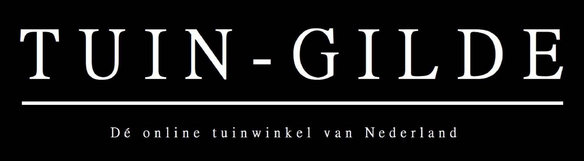 Tuin-Gilde.nl