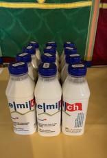 6 Liter Kamelmilch, roh, unbehandelt, tiefgefroren