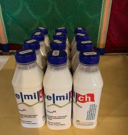 Kamelmilch 5 Liter
