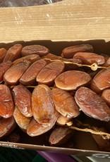 1 kg Datteln Deglet Nur aus Tunesien